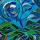 Flux 2 Mosaic